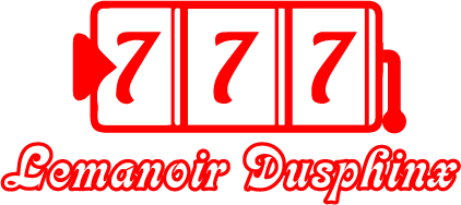 Lemanoir Dusphinx